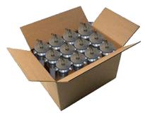 Wholesale_Box