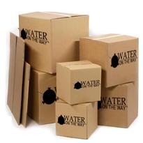 Wholesale_Boxes_Label