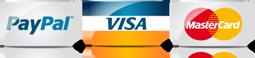 paypal-visa-mastercard